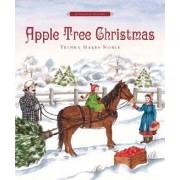 Apple Tree Christmas by Trinka Hakes Noble