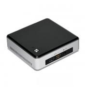 INTEL NUC NUC5I5RYK - PC I5-5250U 0GB/0GB HD6000 1X HDMI 1X DP WLAN /AC
