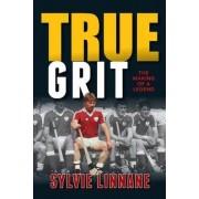 True Grit by Sylvie Linnane
