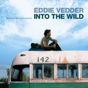 Sony Music Eddie Vedder - Into The Wild (O.S.T.)
