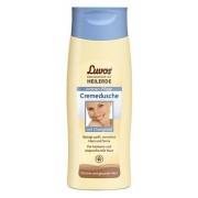 Luvos® Cremedusche mit Orangenöl 200 ml