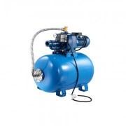 Hidrofor autoamorsant Pentax CAB 200/00 - 100 L