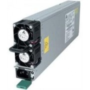 Intel SR2500 (Driskill 2) 750 Watt Power Supply Module - Required for full redundancy.