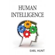 Human Intelligence by Earl Hunt