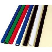 10 мм. - 100 броя PVC лайсни / шини / за подвързване / 1 /