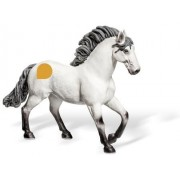 Ravensburger - 00305 - Jeu Éducatif Électronique - Tiptoi - Figurine Animal - Jument Andalou