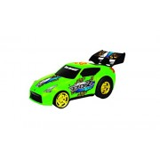 Toys State Road Rippers Ultra Wheelies Race Car - Nissan 370Z (33485)