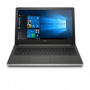 LAPTOP DELL INSPIRON 15 5559 CI7 8GB 1TB W10 AMD 2GB 1WTY