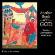 Another Brush with God by Peter Pearson