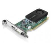 Lenovo NVIDIA Quadro K600 1GB Graphics Card by Lenovo