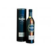 Glenfiddich Gift Box, 30 YO