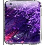 PSP Skin Design 4