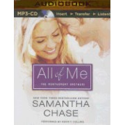All of Me: Boxed Set