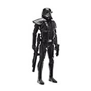 Rogue One Death Trooper Big Figure
