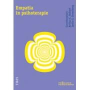 Empatia în psihoterapie