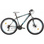 "Bicicleta MTB Sprint Active 29"" 2017"
