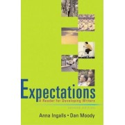 Expectations by Anna Ingalls