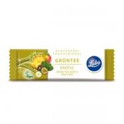 Baton fructe cu ceai verde (fara gluten) BIO - 40 g