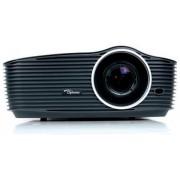 Videoproiector Optoma HD151X, 2800 lumeni, 1920 x 1080, Contrast 28000:1, HDMI (Negru)