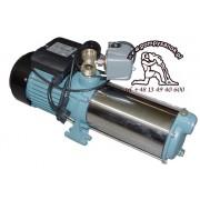 Pompa hydroforowa z osprzętem MH 1300 INOX 230V lub 400 V