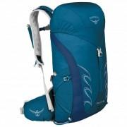 Osprey - Talon 18 - Daypack Gr 18 l - S/M blau