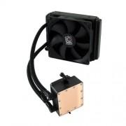 Univerzalni CPU water block za AMD i Intel procesore vodeno hlađenje LC Power LC-CC-120-LiCo