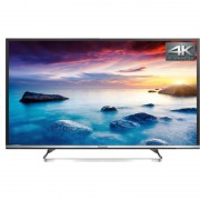 TELEVIZOR PANASONIC TX-50CX670E, LED, ULTRA HD 4K, SMART TV, 127 CM