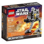 LEGO Star Wars TM 75130 AT-DP