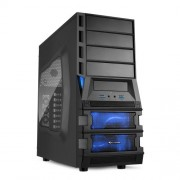 Case Sharkoon Vaya II Value ATX
