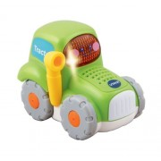 VTech Toot Toot Driver Tractor