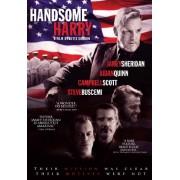 Handsome Harry [Reino Unido] [DVD]