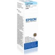 Cartus, light cyan, EPSON C13T67354A