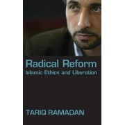 Radical Reform by Tariq Ramadan