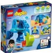 Лего ДУПЛО - Космическия костюм на Mile, LEGO DUPLO Miles From Tomorrowland, 10825