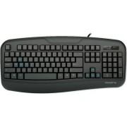 Tastatura GIGABYTE Force K3