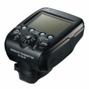 Canon Speedlite ST-E3-RT - transmitator radio pentru blitzuri