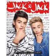 Jack & Jack: You Don't Know Jacks by Jack & Jack