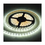 Fita LED 3528 24W C/5 Metros IP65 - Resistente à água