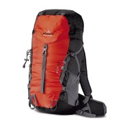 Pinguin   Fly 30 30 L Red