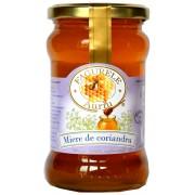 Miere Coriandru 400g