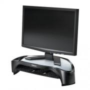 Monitorstandaard - Fellowes - Smart Suites