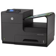 Imprimanta HP Officejet Pro X451dw