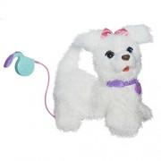 FurReal Friends Get Up & GoGo My Walkin Pup Pet, FFP