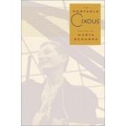 The Portable Cixous by Helene Cixous