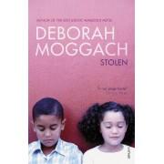 Stolen by Deborah Moggach