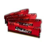 G.Skill 16GB PC3-12800
