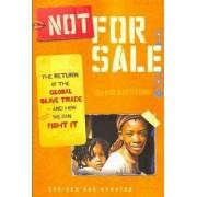 Not for Sale by David Batstone