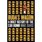 Buda's Wagon by Mike Davis