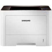 Imprimanta Samsung ProXpress M4025ND, A4, Duplex, Retea