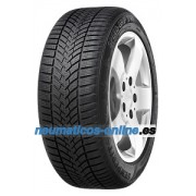 Semperit Speed-Grip 3 ( 205/50 R17 93V XL con protección de llanta lateral )